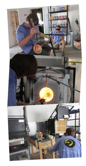 glassblowing101